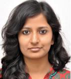 Prof. Anamika Srivastava