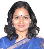 Prof. Nisha Nair