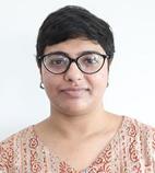 Prof. (Dr.) Vanessa Chisti
