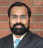 Prof. (Dr.) Ashish Bharadwaj