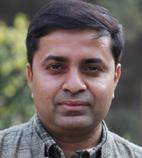 Prof. (Dr.) Pradeep Guin